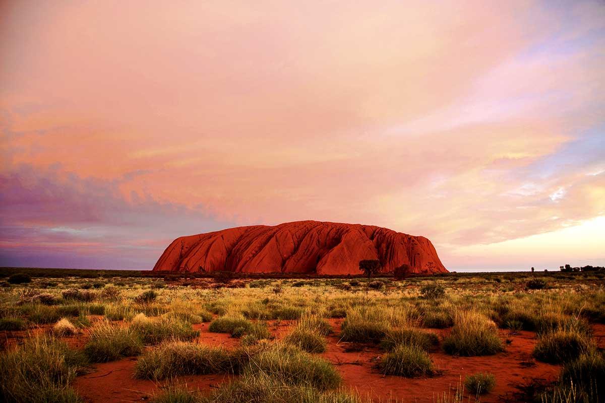 Séjour linguistique Australie : Pourquoi l'Australie ?